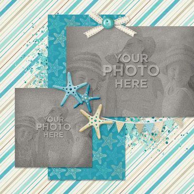 Coastal_photobook-013