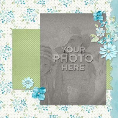 Coastal_photobook-015