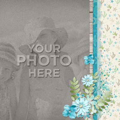 Coastal_photobook-020