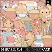 Dbs_cookiegirls_prev1_medium