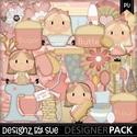 Dbs_cookiegirls_prev1_small