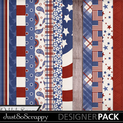 Stars_stripes_kit_papers
