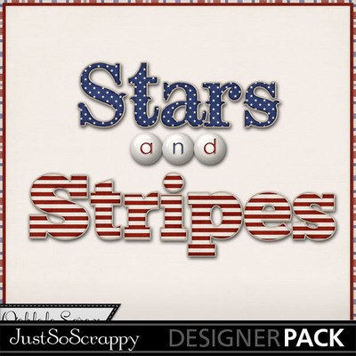Stars_stripes_alphabets