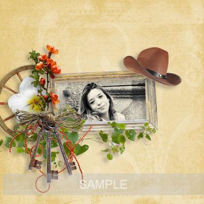 Msp_western_girl_page2