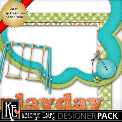 Playdayfr02