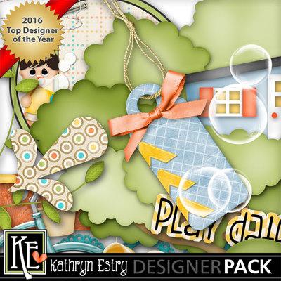 Playdaytree03
