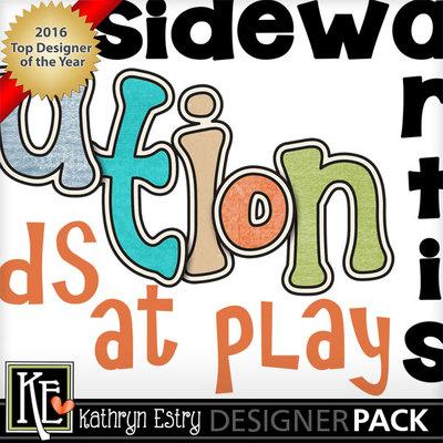 Playdaywa03