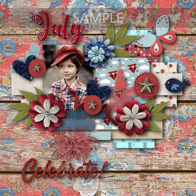 July_ruby_sample1