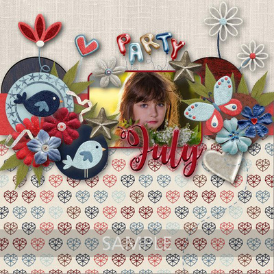 July_ruby_sample2