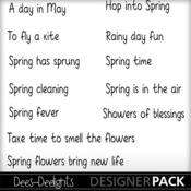 Spring_quotes_medium