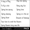 Spring_quotes_small