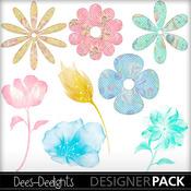Spring_flowers01_medium