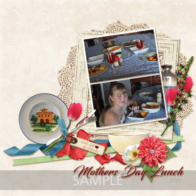 Scrapbookcrazy-creations-by-robyn-home-beautiful-robyn-03