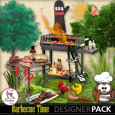 Barbecue_time-001