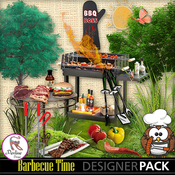 Barbecue_time-001_medium