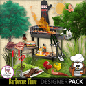 Barbecue_time-001_small