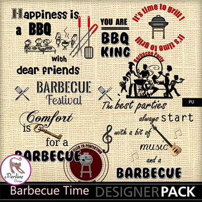 Barbecue_time-003