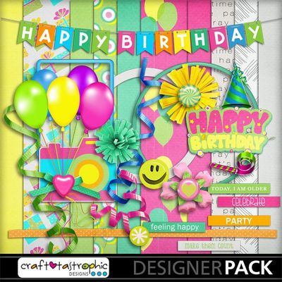 My_birthday-001