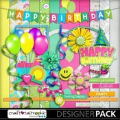 My_birthday-001_medium