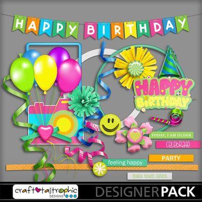 My_birthday-003