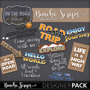 Ontheroad_wordart_medium