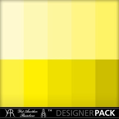 01_yellow