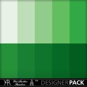04_grass_medium