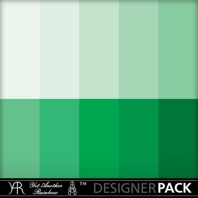 05_green