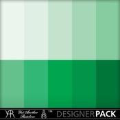 05_green_medium