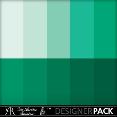 06_emerald