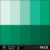 06_emerald_medium