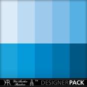 10_blue_medium
