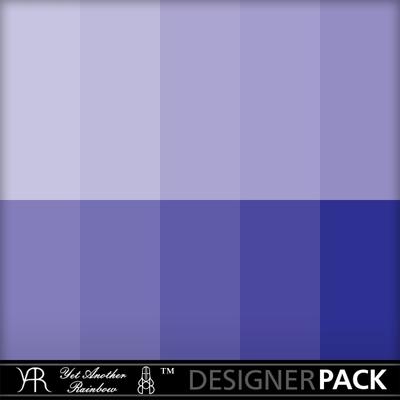 13_violet