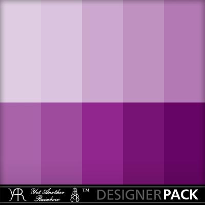 15_purple