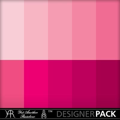 18_pink
