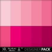 18_pink_medium