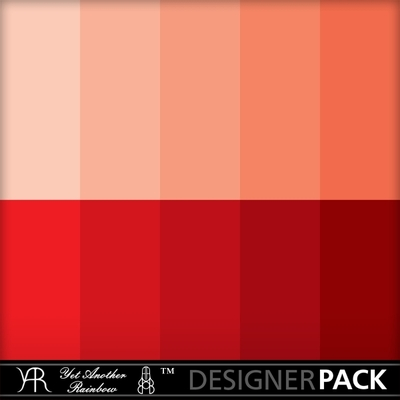 21_red