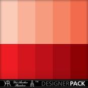 21_red_medium
