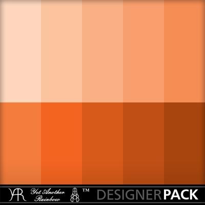 22_orange