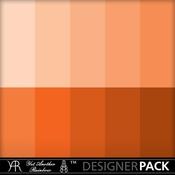 22_orange_medium