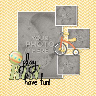Playday12x12pb-007