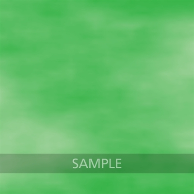 Grass_preview_02_2a