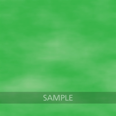 Grass_preview_02_3a
