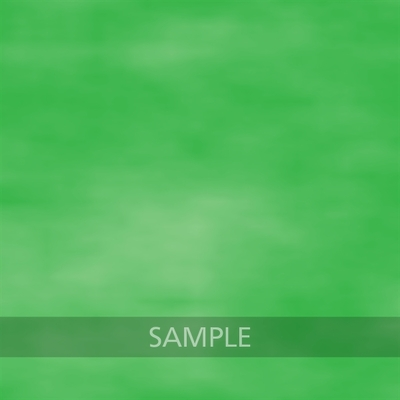 Grass_preview_02_3b