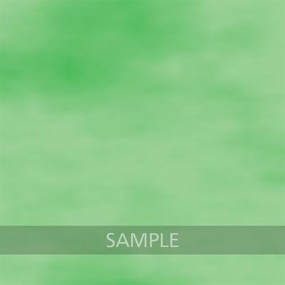 Grass_preview_02_4a
