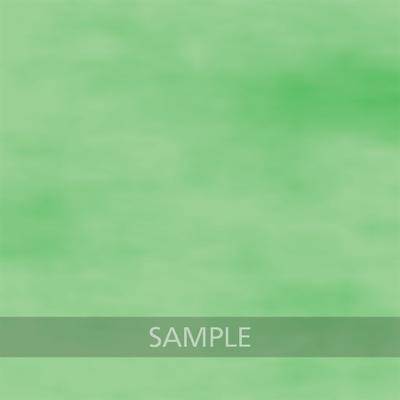 Grass_preview_02_4b