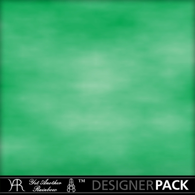 0_green_title_02_3b
