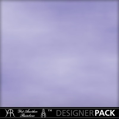 0_violet_title_02_3b