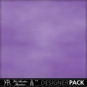 0_lilac_title_02_5a_medium