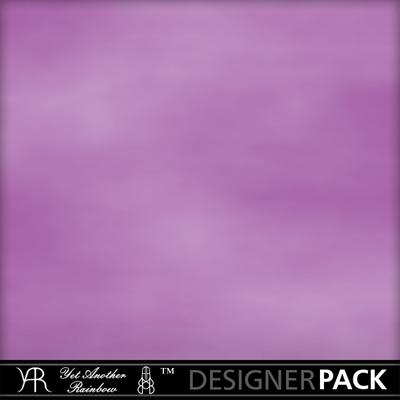 0_purple_title_02_2b
